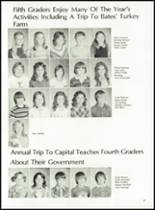 1977 Crenshaw Christian Academy Yearbook Page 30 & 31