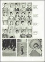 1977 Crenshaw Christian Academy Yearbook Page 34 & 35