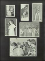 1977 Crenshaw Christian Academy Yearbook Page 44 & 45