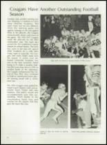 1977 Crenshaw Christian Academy Yearbook Page 46 & 47
