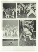 1977 Crenshaw Christian Academy Yearbook Page 48 & 49