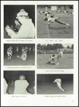1977 Crenshaw Christian Academy Yearbook Page 50 & 51