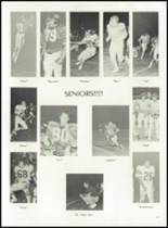 1977 Crenshaw Christian Academy Yearbook Page 52 & 53