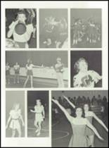 1977 Crenshaw Christian Academy Yearbook Page 56 & 57