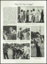 1977 Crenshaw Christian Academy Yearbook Page 58 & 59