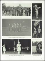 1977 Crenshaw Christian Academy Yearbook Page 62 & 63