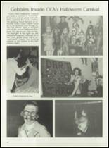 1977 Crenshaw Christian Academy Yearbook Page 64 & 65