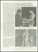 1977 Crenshaw Christian Academy Yearbook Page 68 & 69