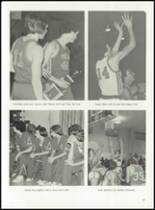 1977 Crenshaw Christian Academy Yearbook Page 70 & 71