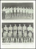 1977 Crenshaw Christian Academy Yearbook Page 76 & 77