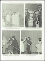 1977 Crenshaw Christian Academy Yearbook Page 78 & 79