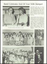1977 Crenshaw Christian Academy Yearbook Page 80 & 81