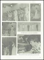 1977 Crenshaw Christian Academy Yearbook Page 82 & 83