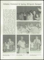 1977 Crenshaw Christian Academy Yearbook Page 94 & 95