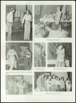 1977 Crenshaw Christian Academy Yearbook Page 102 & 103