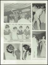 1977 Crenshaw Christian Academy Yearbook Page 104 & 105