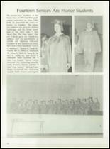 1977 Crenshaw Christian Academy Yearbook Page 108 & 109