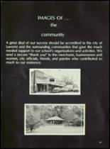 1977 Crenshaw Christian Academy Yearbook Page 110 & 111