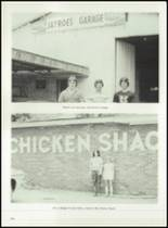 1977 Crenshaw Christian Academy Yearbook Page 142 & 143