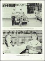 1977 Crenshaw Christian Academy Yearbook Page 144 & 145
