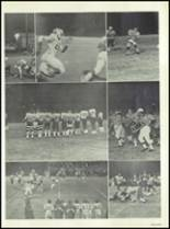 1975 Oak Grove High School Yearbook Page 46 & 47