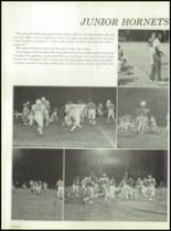 1975 Oak Grove High School Yearbook Page 48 & 49