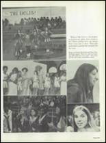 1975 Oak Grove High School Yearbook Page 52 & 53