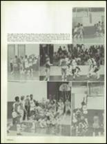 1975 Oak Grove High School Yearbook Page 62 & 63