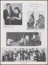 1967 Etna High School Yearbook Page 62 & 63