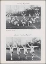 1967 Etna High School Yearbook Page 78 & 79
