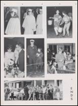1967 Etna High School Yearbook Page 82 & 83