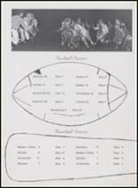 1967 Etna High School Yearbook Page 84 & 85