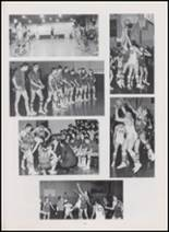 1967 Etna High School Yearbook Page 94 & 95