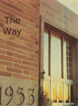 1978 Yearbook Archbishop Hoban High School