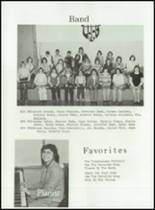 1979 Lankin High School Yearbook Page 30 & 31