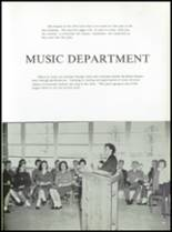 1961 Sulphur Springs High School Yearbook Page 64 & 65