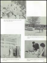 1961 Sulphur Springs High School Yearbook Page 150 & 151