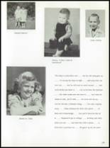 1961 Sulphur Springs High School Yearbook Page 178 & 179