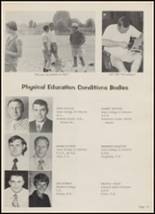 1973 Dardanelle High School Yearbook Page 22 & 23