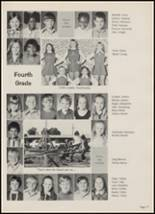 1973 Dardanelle High School Yearbook Page 80 & 81