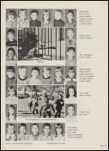 1973 Dardanelle High School Yearbook Page 96 & 97