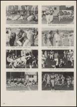 1973 Dardanelle High School Yearbook Page 140 & 141