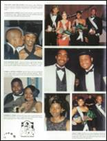1998 North Charleston High School Yearbook Page 18 & 19