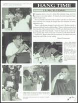 1998 North Charleston High School Yearbook Page 20 & 21