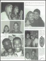 1998 North Charleston High School Yearbook Page 26 & 27