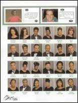 1998 North Charleston High School Yearbook Page 38 & 39