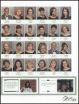 1998 North Charleston High School Yearbook Page 40 & 41