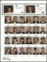 1998 North Charleston High School Yearbook Page 42 & 43