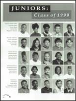 1998 North Charleston High School Yearbook Page 46 & 47