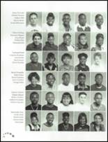 1998 North Charleston High School Yearbook Page 48 & 49